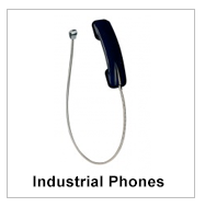 Industrial Phones