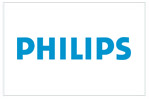 Philips - IT Peripherals logo
