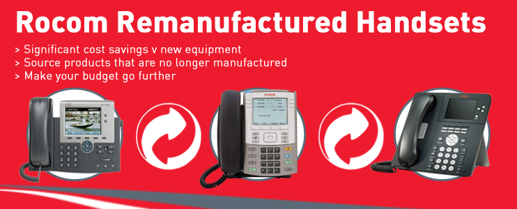 Re_manufactured_handsets_banner