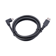 PanaCast USB Cable