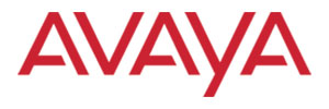Avaya Products